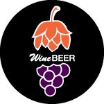 Winebeer Online Shop